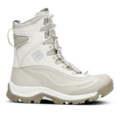 Women's Bugaboot™ Plus III Omni-Heat™