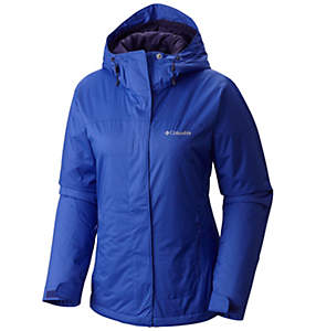 Women's Snow Lady™ Jacket