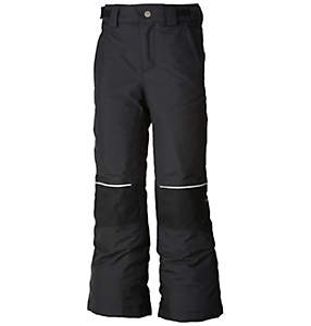 Youth Shreddin'™ Insulated Snow Pant