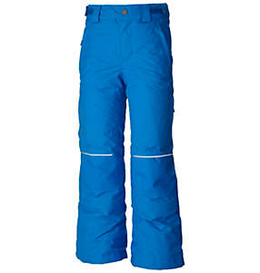 Pantalon Shreddin'™ Enfant
