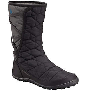 Women's Minx™ Mid Slip On Omni-Heat™ Boot