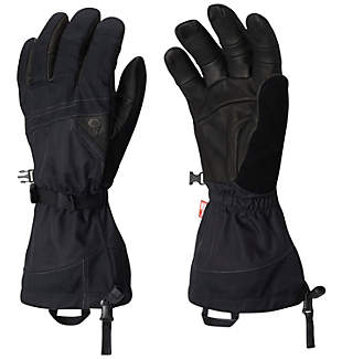 Typhon™ OutDry® Glove