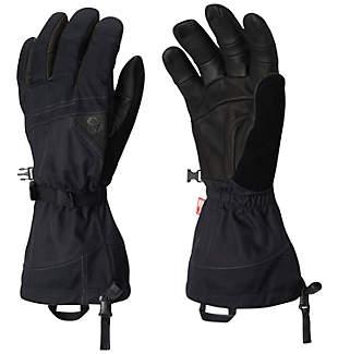 Typhon™ OutDry® Glove