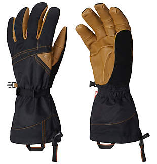 Typhon™ OutDry™ Glove