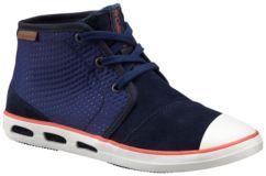 Women's Vulc N' Vent™ Chukka Casual Shoe