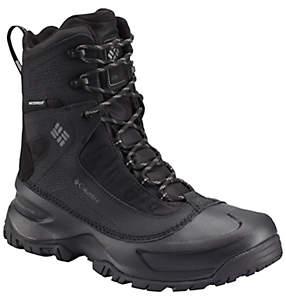 Men's Snowblade™ Plus Waterproof Boot