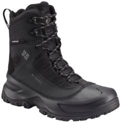 Men's Snowblade™ Plus Waterproof Boot