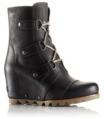 Women's Joan Of Arctic ™ Wedge Mid