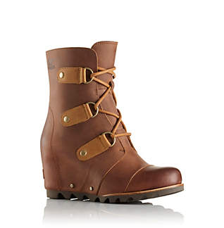Women's Joan of Arctic ™ Wedge Mid Boot