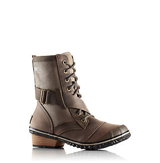 Women's Slimboot™ Lace Boot