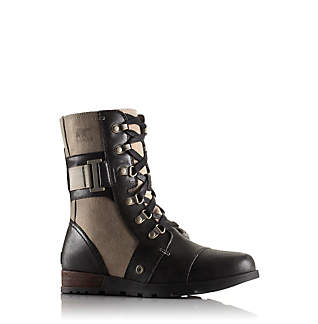 Women's SOREL™ Major Carly Leather Boot