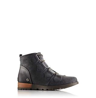 Women's SOREL™ Major Lace Boot