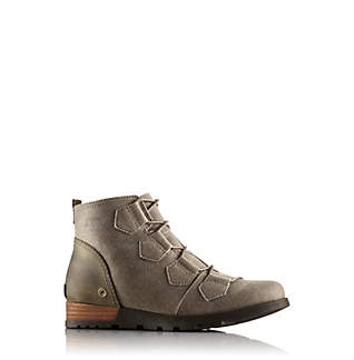 Women's SOREL™ Major Lace Boot