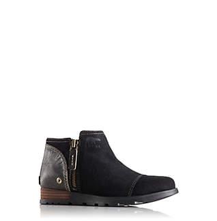 Women's SOREL™ Major Low Leather Boot