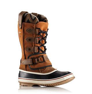 Women's Joan Of Arctic™ Knit Premium II Boot