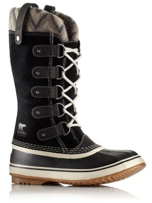 Women S Tivoli Ii Warm Snow Boot Sorel
