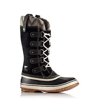 Women's Joan Of Arctic™ Knit II Boot