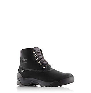 "Men's SOREL™ Paxson  6"" OutDry™ Boot"