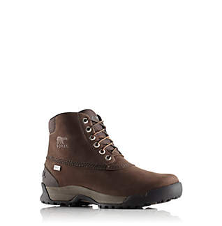 "Men's SOREL™ Paxson  6"" Outdry Boot"