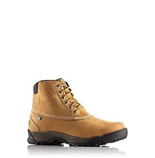 "Men's SOREL™ Paxson  6"" OutDry™ Boot"