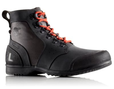 Men's Ankeny™ Mid Hiker Ripstop Boot
