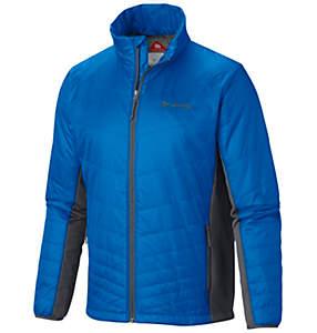 Men's Mighty Lite™ Hybrid Jacket
