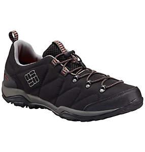 Men's Firecamp™ Sport Waterproof Shoe