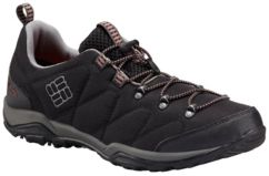 Men's Firecamp™ Sport Waterproof Shoe