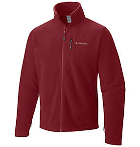 Men's Forest Peak™ Fleece Jacket