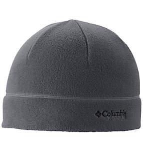 Titan Pass™ Fleece Hat