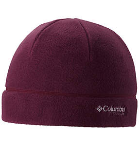 Cappello in fleece Titan Pass™