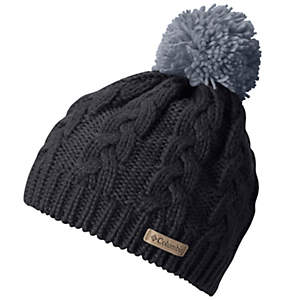 Women's In-Bounds™ Beanie