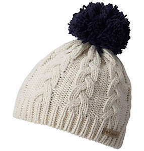 In-Bounds™ Beanie für Damen