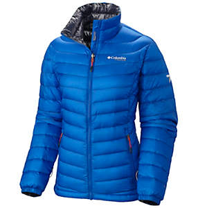 Women's Cliff Haven™ Jacket