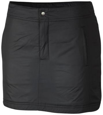 Columbia Aurora's Glow Skirt