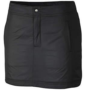 Women's Aurora's Glow™ Skirt