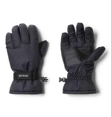Youth Core™ Glove at Columbia Sportswear in Daytona Beach, FL | Tuggl