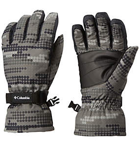 Youth Core™ Glove