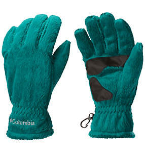 Women's Hotdots™ Glove