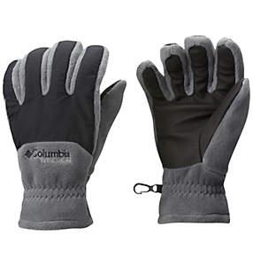 Men's Titanium Polartec® Glove