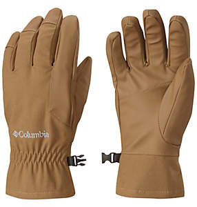 Men's Loma Vista™ Glove