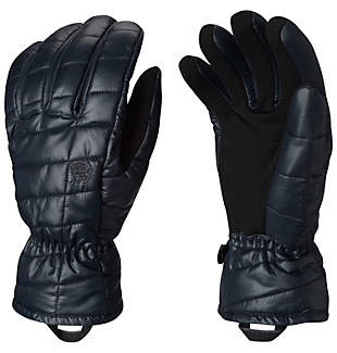 Men's Thermostatic™ Glove