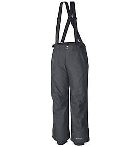 Men's Bugaboo Omni-Heat Suspender™ Pant