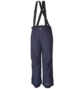 Men's Bugaboo Omni-Heat Suspender™ Pant