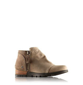Women's SOREL™ Major Low Canvas Boot