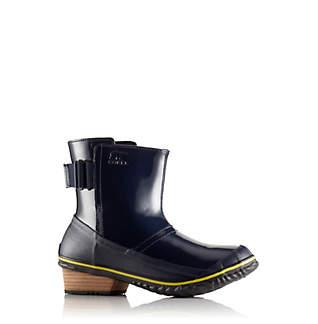 Women's Slimboot™ Pull On Glow Rain Boot