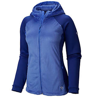 Women's Pyxis™ Stretch Hooded Jacket