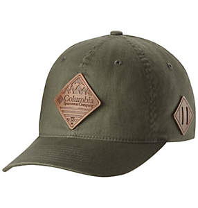 Columbia Rugged Outdoor™ Hat