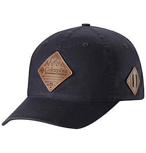 Casquette Rugged Outdoor™ de Columbia
