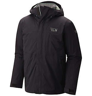 Men's Binx Ridge™ Quadfecta Jacket